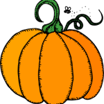 free-vector-pumpkin-clip-art_115304_Pumpkin_clip_art_medium